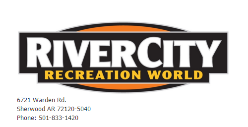 River City Recreation World